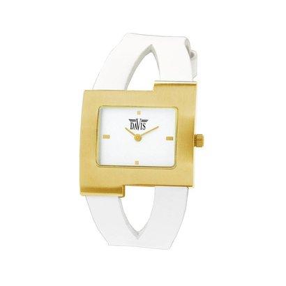 Davis Horloges Davis Faith Watch 1406