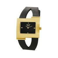 Davis Horloges Davis Faith Watch 1405