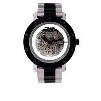 Davis Horloges Davis Transfer Watch 1235