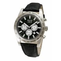 Davis Horloges Davis Vindicator Watch 0486