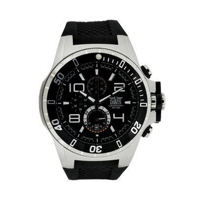 Davis Horloges Davis Extreme Watch 1630