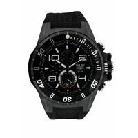 Davis Horloges Davis Extreme Watch 1632