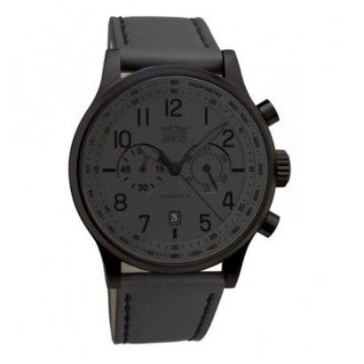 Davis Horloges Davis Aviamatic Watch 1029