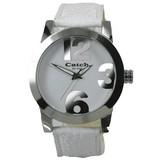 Catch horloges