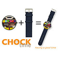 Chocktime Horloges