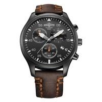Aeromeister 1880 Aeromeister AM8012 Taildragger horloge