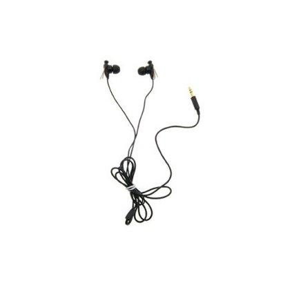 Oortelefoon Bromvlieg geschikt voor MP3, telefoon, Ipod, enz.