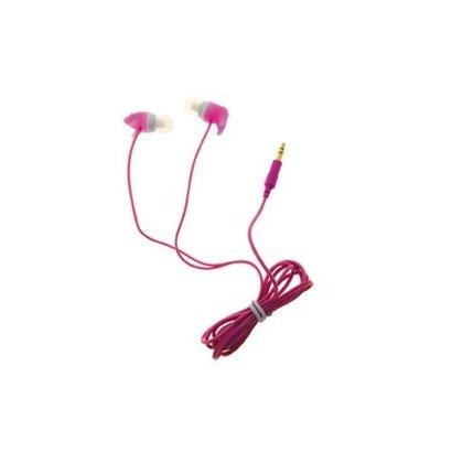 Oortelefoon Varken geschikt voor MP3, telefoon, Ipod, enz.