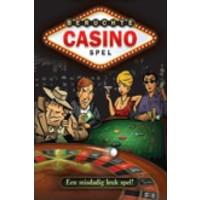 Miko Beruchte Casino Spel
