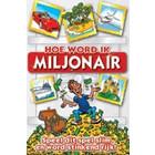 Miko Hoe word ik miljonair