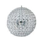 Leitmotiv Lamp Big Diamond X-Large LM145