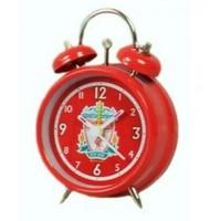 Wekker Liverpool