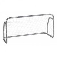 avyna Voetbal goal Avyna klein TEGO-1