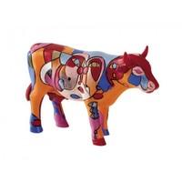 Cowparade Cowparade Small Picowsso