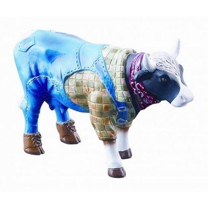 Cowparade Cowparade Small Farmer Cow