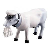 Cowparade Cowparade Small Vaca Milkman
