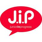 J.I.P.
