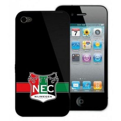iPhone Case 4S N.E.C.