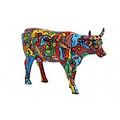 Cowparade L