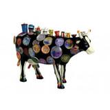 Cowparade XL