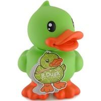 Bduck spaarpot groen Limited Edition