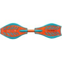 Ripstik Air Pro Razor groen/oranje