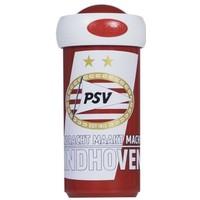 PSV Schoolbeker PSV rood/wit