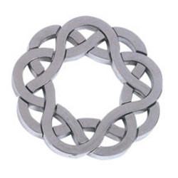 Cast puzzel Coaster****