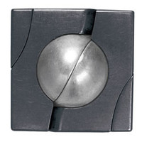 Eureka Cast puzzel Marble*****