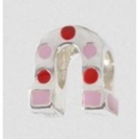 Piccolo Piccolo Kraal Emaille APB-120