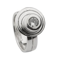 Twist It Twist it ring TMB-003, TPE-001W
