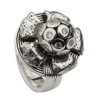 Twist It Twist it ring TMC-004, TPK-002W, TMD-006