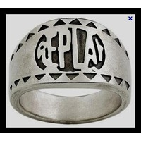 Replay Replay heren ring Ringmaat 19