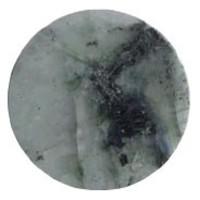Quoins Quoins edelsteen Labradorite QMN-LB