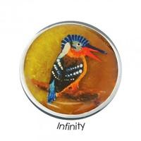 Quoins Quoins Infinity QMOH-26