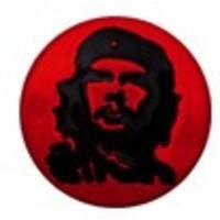 Babouche Baboos Babouche Baboos Drukker Che Guevara