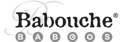 Babouche Baboos