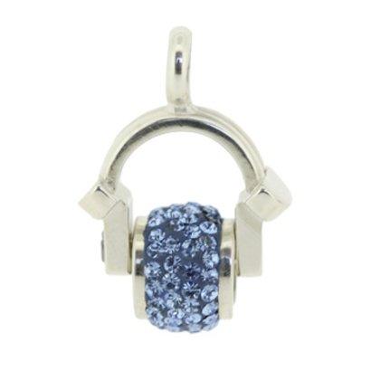 Amora All Beads Amora hanger BI-H1