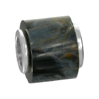 Watsup Silver Watsup Silver Men MSD-201 Petrociet