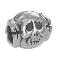 Watsup Silver Watsup Silver Men MKE-005