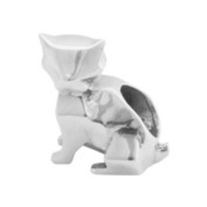 Piccolo Piccolo Massief APR-724 kat
