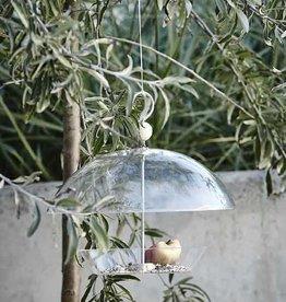 House doctor Voederbakje voor vogels