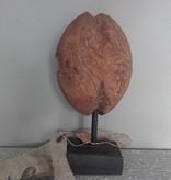 Ornament op statief M