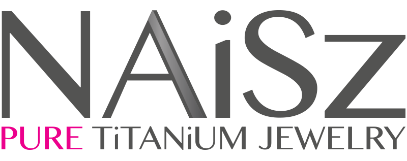 Dé webshop voor Titanium sieraden, 100% anti-allergisch. Géén verzendkosten.