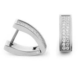 Naisz Titanium Earring Coulta