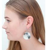 Earring Thevanard