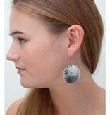 Earring Sanderston