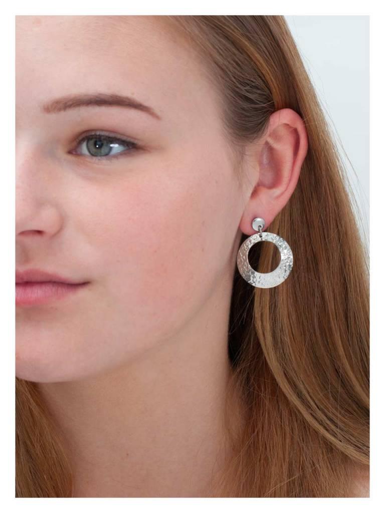 Earring Penola