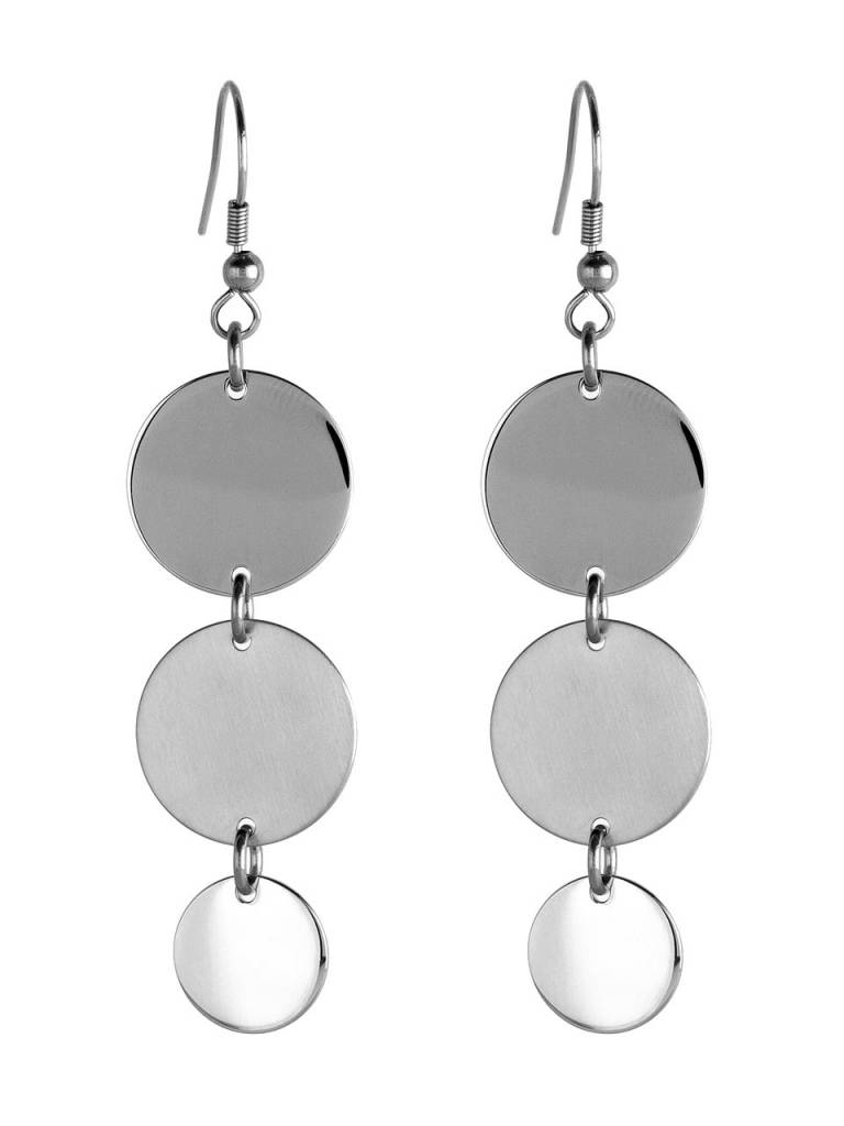 Earring Bowhill