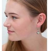 Earrings Cowell